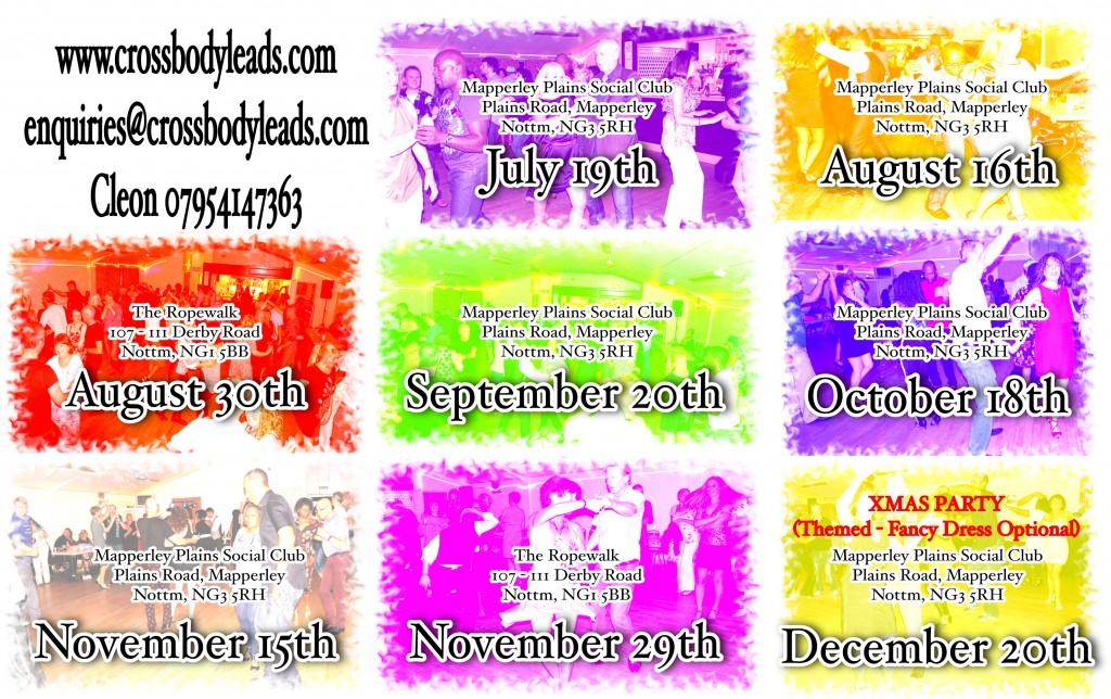 2014 flyer1 back