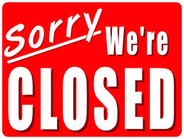 images closed