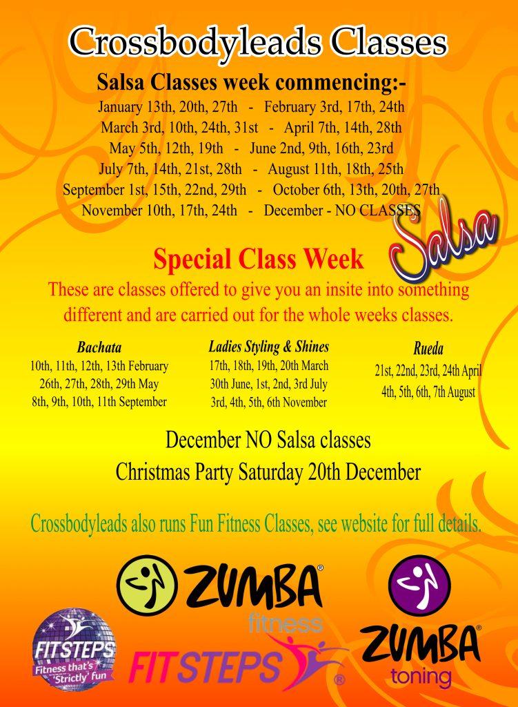 class flyer back jan 2014