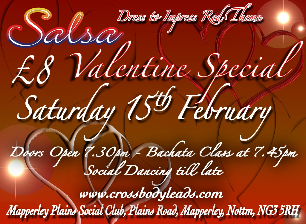 valentine 2014 feb flyer