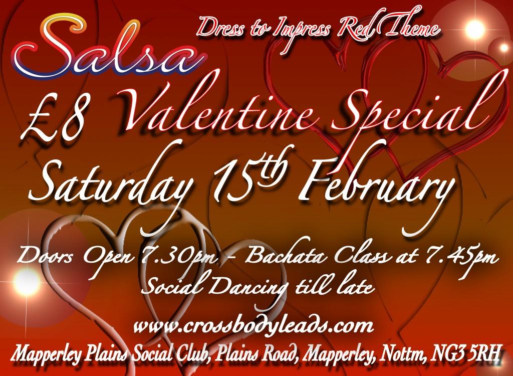 valentine 2014 feb flyer