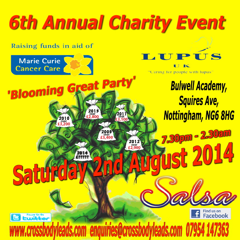 charity banner 2014 4