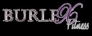 berlex logo