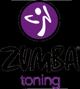 zumba-toning-logo-vertical