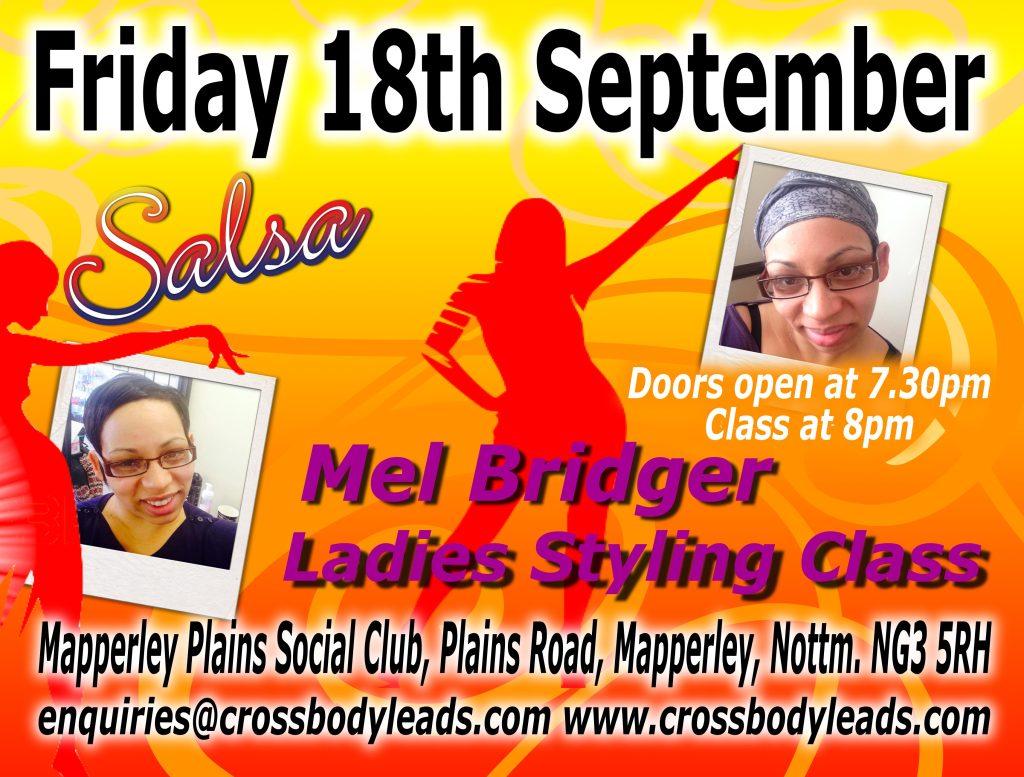 social flyer sept 2015